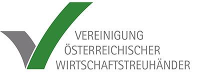 VWT_Logo_04_2013