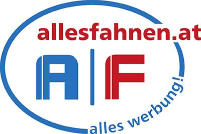 allesfahnen-Logo