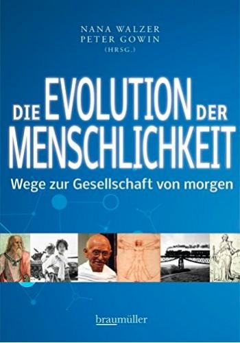 Evolution_der_Menschlichkeit
